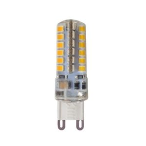 G9-3-2W-Big-Solar-LED-lampes-lamp-λάμπα-λαμπτήρας-Warm-Natural-LED-3000K-340lm