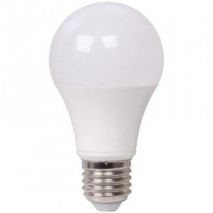 LED-E27-12W-Big-solar-Lamp-3000K-110-lm-160-Bulb-Glomp-Λάμπα-Λαμπτήρας-Γλόμπος-lamp