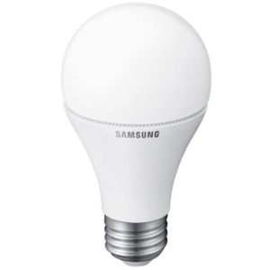 LED-E27-6.3W-Samsung-Lamp-4000K-530-lm-180-Bulb-Glomp-Λάμπα-Λαμπτήρας-Γλόμπος-lamp