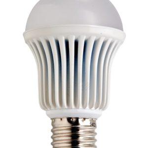 Led-E27-69w-Big-Solar-Λάμπα-Λαμπτήρας-Γλόμπος-Bulb-Glomp-lamp-5700K-6500κ-475lm-270