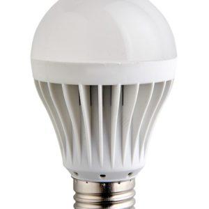 Led-E27-7w-Big-Solar-Λάμπα-Λαμπτήρας-Γλόμπος-Bulb-Glomp-lamp-3000K-430lm-270
