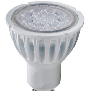 Led-Spot-Gu-1-0-Spotaki-σποτ-Σποτάκι-λάμπα-lampaki-lampa-lamp-light-3-w-3000K-Big-Solar