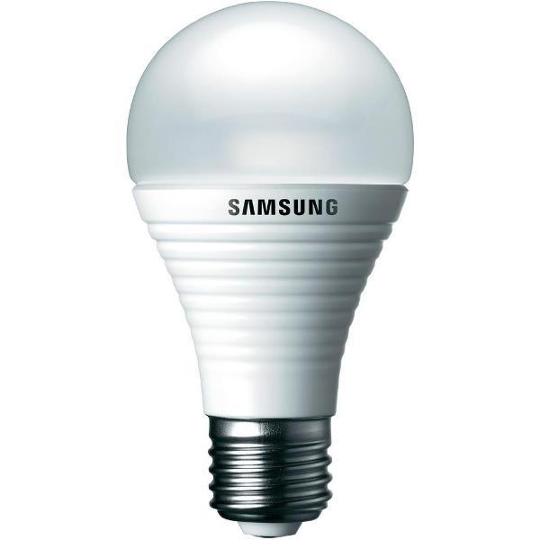 Samsung-E27-36w-led-lamp-λάμπα-λαμπτήρας-SI-I8W041140EU-E-bulb-Γλόμπος