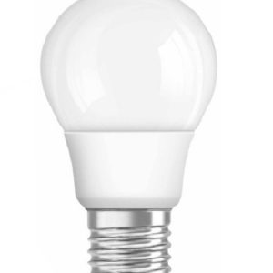 lamba-led-klasiki-w-e27-220-240v-5000k-λάμπα-λαμπτήρας-lamp-glomp-category-bulb-κατηγορία-category-lampa-lampes-5-w-lampa-light-big-solar460-lm-180