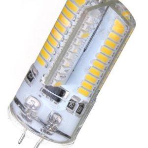 led-g4-12v-23w-3000k-big-solar-led-λάμπα-λαμπτήρας-light-lamp-pseira-ψειρα-lampa
