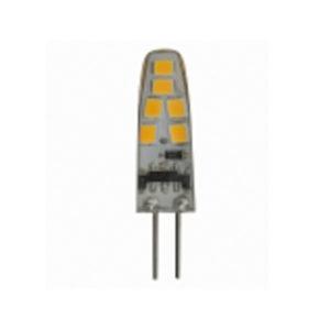 G4-1-W-Big-Solar-LED-lampes-lamp-λάμπα-λαμπτήρας-Warm-Natural-LED-3000K-100lm
