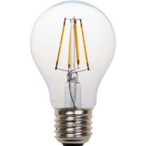 LED-E27-6W-Big-Solar-Filament-Bulb-Desing-Διακοσμητικές-Λάμπα-Λαμπτήρας-Lamp-Decor-Γλόμπος-600lm-2700k-filament-big-Solar.