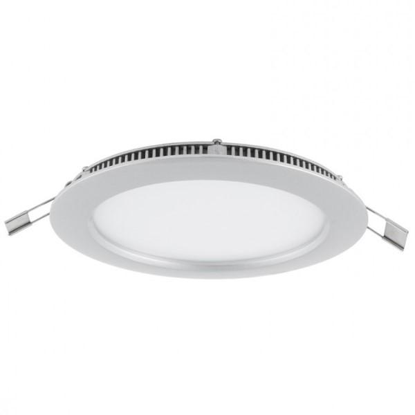 LED Panel Στρογγυλά