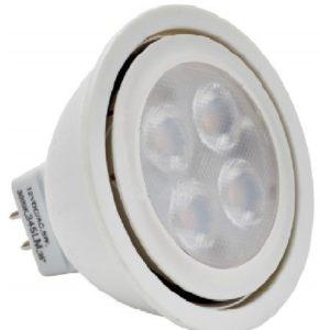 Led-Spot-Gu-5-3-Spotaki-σποτ-Σποτάκι-λάμπα-lampaki-lampa-lamp-light-mr-16-μρ-12V-4W-3000K