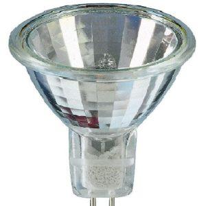 LED Λάμπες Spot MR16