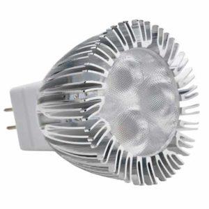 Led-Spot-MR-11-Gu-4-Spotaki-σποτ-Σποτάκι-λάμπα-lampaki-lampa-lamp-460-lm-light-3-w-5000K-Big-Solar