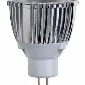 Led-Spot-MR-11-Gu-4-Spotaki-σποτ-Σποτάκι-λάμπα-lampaki-lampa-lamp-460-lm-light-3-w-7000K-Big-Solar-led-toled