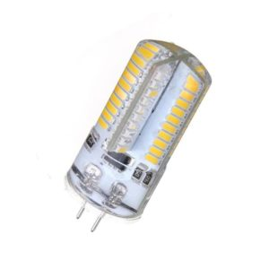 led-g4-12v-3-w-4500k-big-solar-led-λάμπα-λαμπτήρας-light-lamp-pseira-ψειρα-lampa