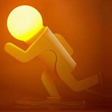 led-light-latency