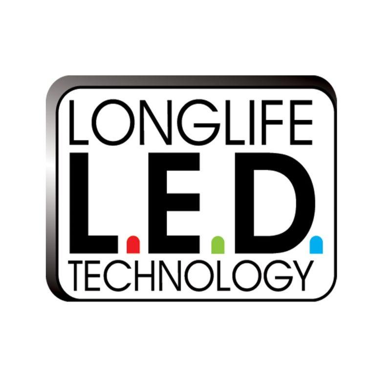 led_life
