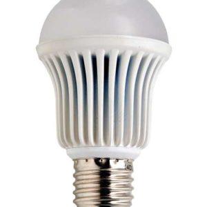 Led-E27-6-9w-Big-Solar-Λάμπα-Λαμπτήρας-Γλόμπος-Bulb-Glomp-lamp-2700κ-475lm-270-toled