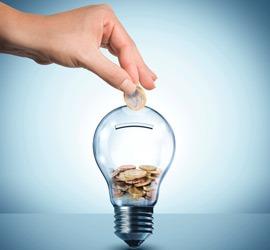 Οι νέας τεχνολογίας λάμπες LED δεν είναι βλαβερές αλλά απόλυτα φιλικές για  το περιβάλλον. 66e19125c49