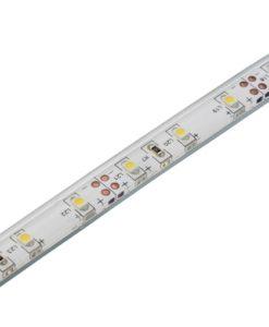 LED Ταινίες Υψηλού Φωτισμού 18W