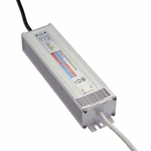 LED-τροφοδοτκο-POWER-Supply-4.2A-50W-LED-AC-130V-12V-big-led-input-100-250-dc