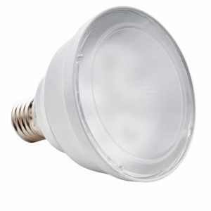 LED-Par-30-e27-7w-λάμπα-5700K-ip20-big-led