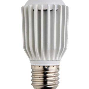 Led-E27-3w-Big-led-Λάμπα-Λαμπτήρας-Γλόμπος-Bulb-Glomp-lamp-5700k-170lm