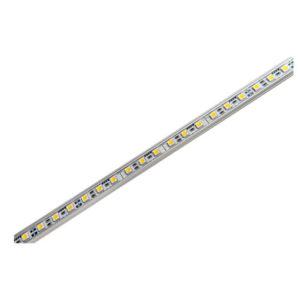 LED Ταινίες Χαμηλού Φωτισμού 2.4W 3.6W