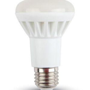 LED Λάμπα E27 R63 V-TAC