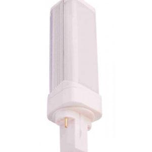 LED Λάμπα G24 PL V-TAC