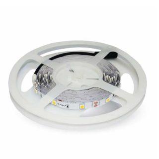 LED ΤΑΙΝΙΑ IP20 V-TAC