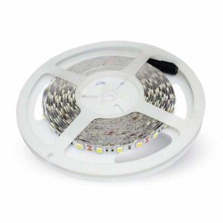 LED-ΤΑΙΝΙΑ-9-6-W-IP20-V-TAC-2120