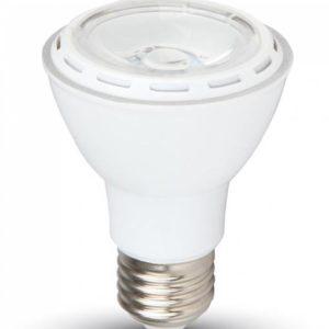 LED Λάμπα PAR20 E27 V-TAC
