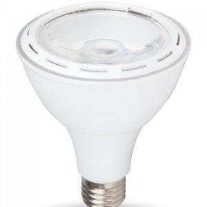 LED Λάμπα PAR30 E27 V-TAC
