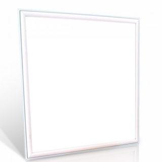 Led Panel Τετράγωνο V-TAC Πάνελ Φώτα οροφής 60X60 CM