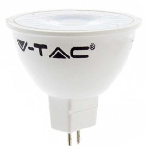 LED Spot MR16 GU 5.3 7W V-TAC