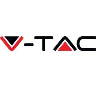 V-TAC λάμπες led