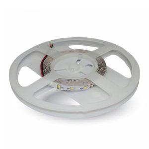 led-ΤΑΙΝΙΑ-V-TAC-IP20-3-6-w-smd-3528