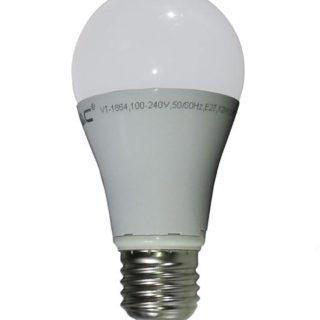 LED ΛΑΜΠΑ E27 V-TAC