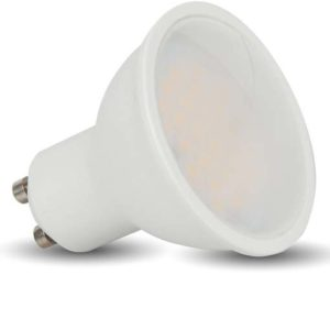 LED Spot GU10 V-TAC