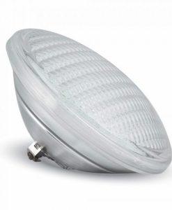 LED Λάμπες Πισίνας