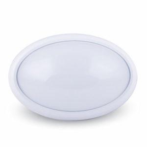 LED Απλίκες - Πλαφονιέρες