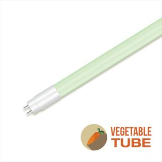 LED Λάμπα για Λαχανικά T8 G13 18W V-TAC 120cm Πράσινη