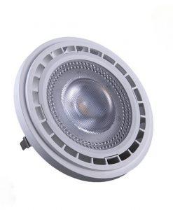 LED Λάμπες AR111