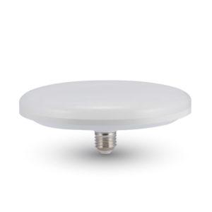 LED Λάμπα E27 F200 24W UFO V-TAC