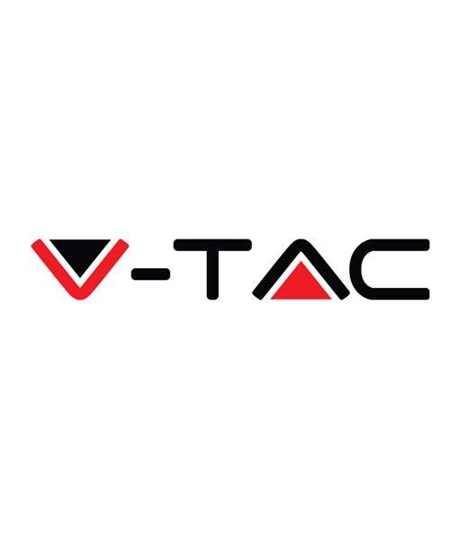 V-TAC logo