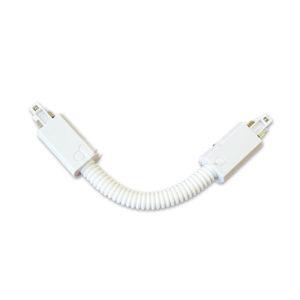 Σύνδεσμος για Φωτιστικά Ράγας Λευκός V-TAC - 3560