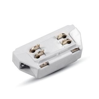 Σύνδεσμος για Φωτιστικά Ράγας Λευκός V-TAC - 3655