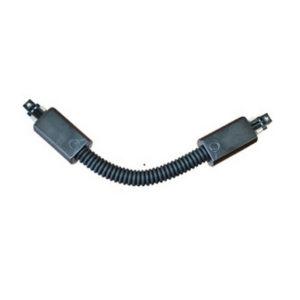 Σύνδεσμος για Φωτιστικά Ράγας Μαύρος V-TAC - 3559