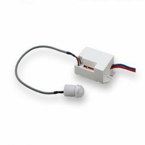 Ανιχνευτής Κίνησης Υπερύθρων Ρυθμιζόμενος V-TAC - 5082