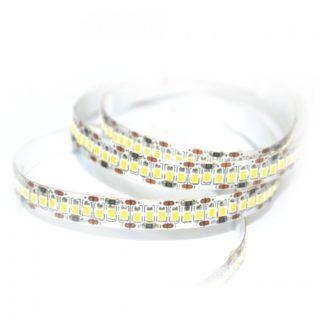 LED Ταινία 18W V-TAC Θερμό Λευκό 3000K - 2461