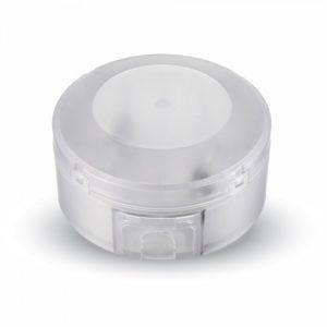 Βάση για Ανιχνευτή Κίνησης με Μικροκύματα Αδιάβροχη IP65 V-TAC - 5079
